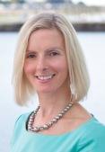 Kristy Tidman, LK Family Law