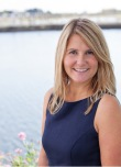 Lisa Carter, LK Family Law